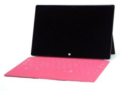 Microsoft マイクロソフト Surface RT 7XR-00030 タブレット 32GB 10.6インチ