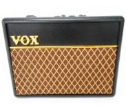 VOX ヴォックス AC1 RV Rhythm VOX ミニアンプ 音響 趣味