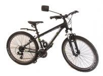 MARIN マリン BOLINAS RIDGE ボリナスリッジ 6.2 MTB マウンテン バイク M size 2015モデル 自転車 サイクリング 大型