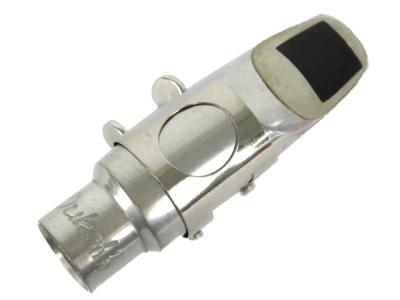 Dukoff D6 テナー サックス マウス ピース リガチャー 楽器