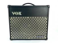 VOX Valvetronix VT30 ギター アンプ 器材