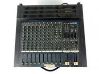 Roland PA-400 10ch パワード ミキサー 音響 機器