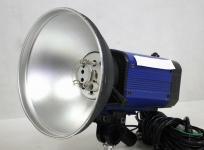 COMET コメット CT-05N 500Ws モノブロック ストロボ リフレクター セット カメラ 機材 アクセサリ