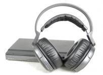 SONY MDR-RF7500 7.1chデジタルサラウンドヘッドホンシステム MDR-RF7500 / DP-RF7500
