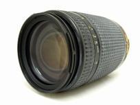 Nikon AF ED 70-300mm F4-5.6D ニコン 交換用 望遠 レンズ カメラ 周辺機器