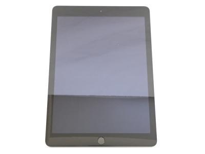 Apple iPad 5 MP2H2J/A Wi-Fi スペースグレイ 9.7型 タブレット 128GB