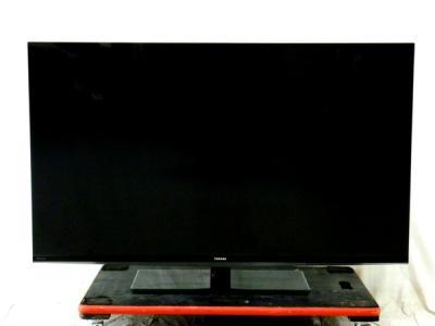 TOSHIBA 東芝 REGZA 55Z7 液晶テレビ 55型