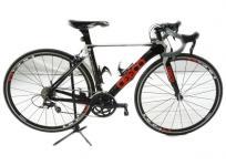 CEEPO CP STINGER ロードバイク 2013 自転車 シマノ105 アルテグラ