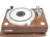 YAMAHA ヤマハ ターンテーブル GT-2000L レコードプレーヤー 音響