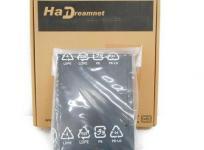 ハンドリームネット SubGate SG2220G L2スイッチ機能付 セキュリティ アプライアンス スイッチハブ