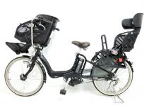 BRIDGESTONE ブリジストン アンジェリーノ A22L41 電動 自転車大型の買取
