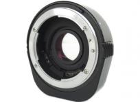 Nikon TC-16A 1.6X テレコンバーター