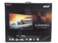Acer XF250Q 24.5インチ ゲーミング モニター ディスプレイ