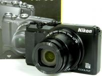 Nikon COOLPIX A900 コンパクト デジタル カメラ コンデジ