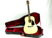 Fender DG-60 アコースティック ギター アコギ