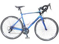 Giant defy ALUXX Sサイズ ロード バイク 自転車の買取