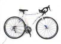 BOMA CT-XC エピス シクロクロス 自転車 ボーマの買取