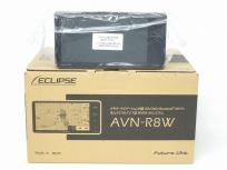 ECLIPSE イクリプス カーナビゲーション AVN-R8W 200mmサイズ