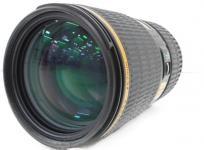 PENTAX 50-135mm F2.8-ED IF SDM カメラ レンズ