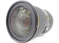 PENTAX-DA 16-50mm 1:2.8 ED AL IFSDM カメラ レンズ