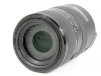 SONY 70-300mm F4.5-5.6 G SSM II SAL70300G2 カメラ レンズ