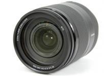 SONY ソニー FE F3.5-6.3/24-240 OSS SEL24240 Eマウント ズーム レンズ