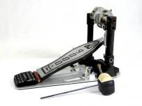 DW-9000 ドラムペダル シングル バスドラムペダル キックペダル オーディオ 音響