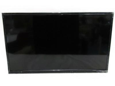 TEES LE-3210TS  液晶テレビ 32V型 デジタル ハイビジョン 黒  楽