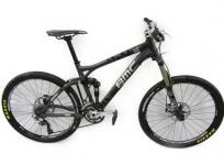 BMC trailfox TF02 2013年 モデル MTB マウンテンバイクの買取