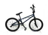 ARESBIKES 自転車 MBX APLUS-EX サイクリング 大型の買取