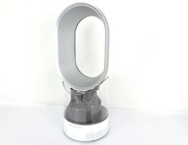 Dyson ダイソン hygienic mist MF01WS 加湿器