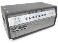Ampeg アンペグ SVT-VR ベース 用 高音質 ヘッド アンプの買取
