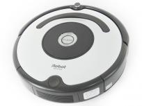 iRobot アイロボット Roomba ルンバ 628 ロボット掃除機