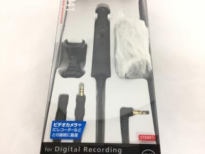 audio-technica AT9941 ステレオマイクロホン