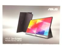 受賞セール ASUS モバイルディスプレイ MB16A 15.6インチモニター 1,920×1,080 ブルーライト軽減 Type-C IPSパネル