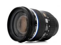 OLYMPUS ZUIKO DIGITAL 12-60mm カメラ レンズ