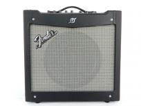FENDER MUSTANG II ギター モデリング アンプ エフェクター内蔵 機器
