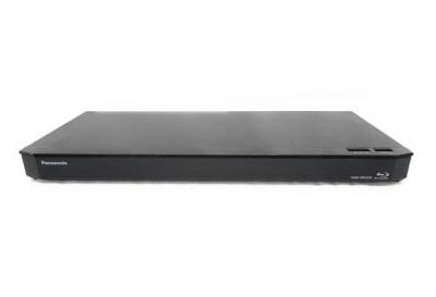 Panasonic パナソニック ブルーレイ DIGA DMR-BRS500 BD ブルーレイ レコーダー 500GB ブラック