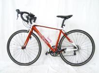 モーメンタム iWant R Claris-H MMT-15-003 ロードバイク