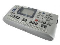 YAMAHA ヤマハ モバイル シーケンサー QY100 音響 機器