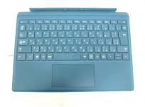 Microsoft マイクロソフト QC7-00071 タイプ カバー Surface Pro4用 キーボード