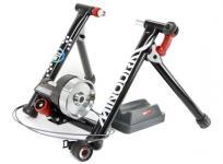 MINOURA ミノウラ サイクルトレーナー LR760 LiveRide サイクリング 練習 トレーニング 機器