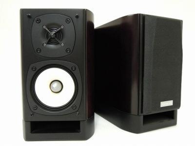 ONKYO オンキョー D-112EXT 2way スピーカー 音響 オーディオ