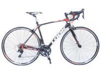 LOOK ルック 765 ロードバイク 自転車 Sサイズ