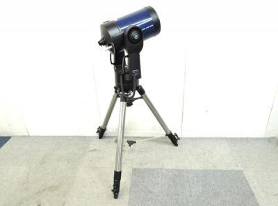 Meade 天体 望遠鏡 シュミットカセグレン LX90-20