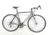 boardman TEAM C ロードバイク 520mm 自転車