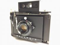 Polaroid MODEL 185 ポラロイド カメラ 本体 フィルム インスタント