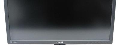 ASUS 液晶 モニター PB278Q 27型 ワイド PLSパネル