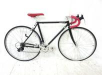 Calamita due カラミータ ロードバイク 自転車