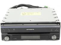 carrozzeria AVX-P90DV VGAインダッシュモニター の買取